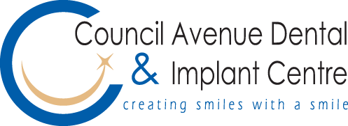 Council Avenue Dental & Implant Centre
